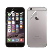 Screenprotector iPhone 6(s) Plus (2-Pack)
