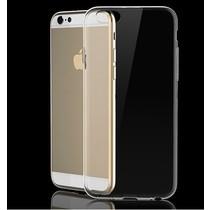 Super dun hard case iPhone 4(S) t/m iPhone 6(S) Plus