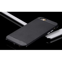 Luxe armor case iPhone 6(s)