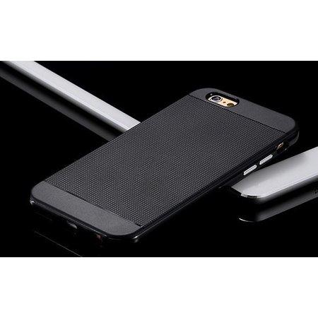 Luxe armor case iPhone 6(s)