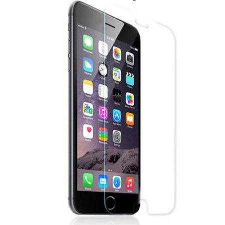 Super dun tempered glass iPhone 6(s) & 6(s) Plus