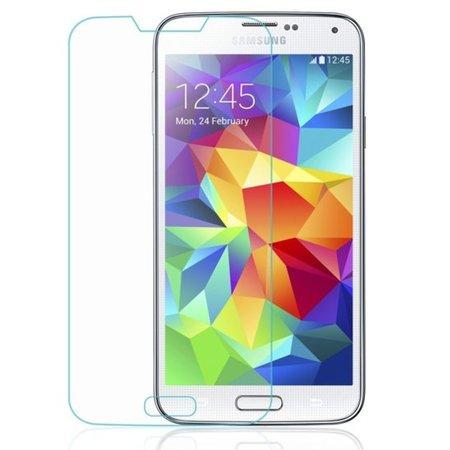 Super dun tempered glass Samsung Galaxy S4, S5 & S6