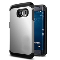Luxe armor case Samsung Galaxy S6 Edge