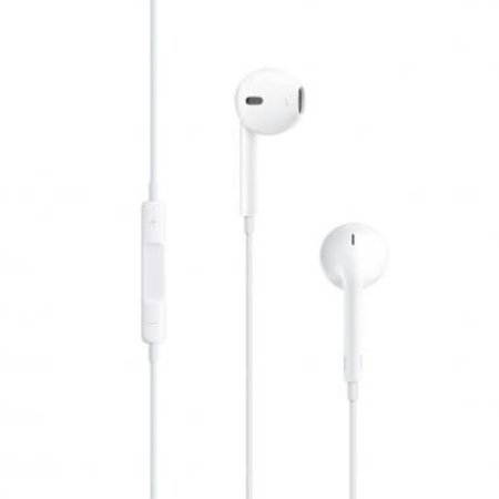 Apple Originele Apple EarPods