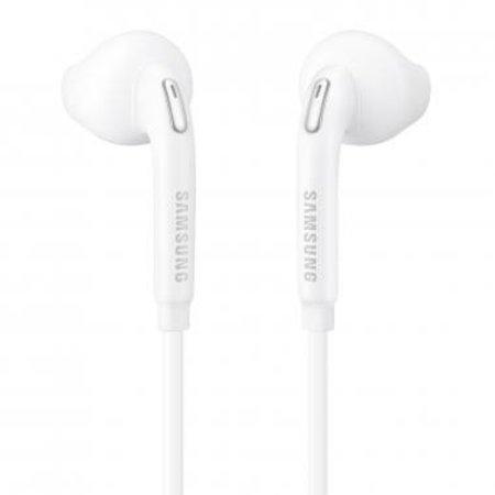 Samsung Originele Samsung In-Ear Headset
