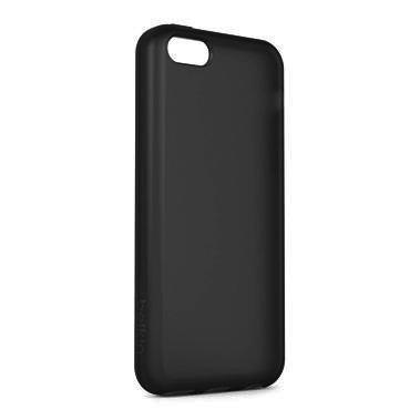 Belkin Belkin Grip Sheer Case iPhone 5C