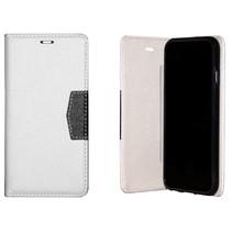 Protecht anti stralings hoesje iPhone 6(s) - wit