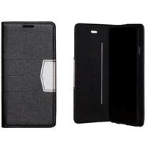 Protecht anti stralings hoesje iPhone 6(s) - zwart