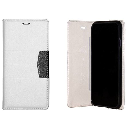 Protecht Protecht anti stralings hoesje Samsung Galaxy S5 - wit