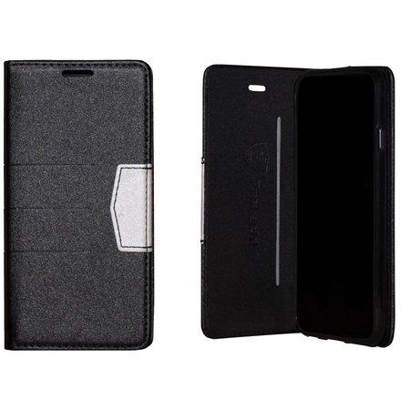 Protecht Protecht anti stralings hoesje Samsung Galaxy S6 - zwart