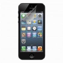 Belkin Screen Guard Damage Control iPhone 5C/5(s)/SE