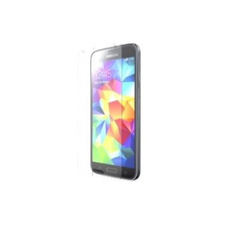 Tech21 Tech21 Self Healing Impact Shield voor Samsung Galaxy S5