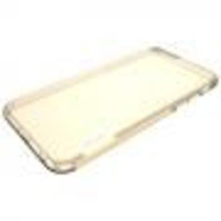 Nillkin Nillkin Nature TPU Case Bruin voor Apple iPhone 6/6S