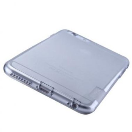 Nillkin Nillkin Nature TPU Case Transparant voor Apple iPhone 6 Plus/6S Plus