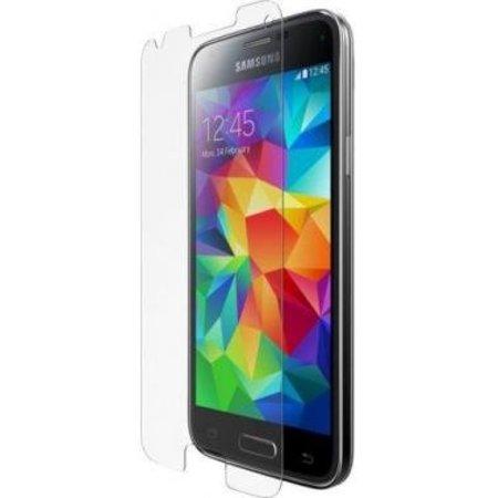 Tech21 Tech21 Self Healing Impact Shield voor Samsung Galaxy S5 Mini