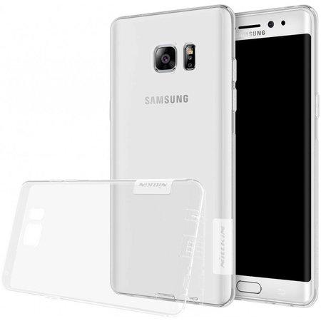 Nillkin Nillkin Nature TPU Case Samsung Galaxy Note 7 (Clear)