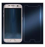 Nillkin Nillkin Amazing H+PRO Tempered Glass voor Samsung Galaxy S7