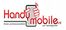 Smartphone hoesjes & Telefoonhoesjes || Handymobile.nl