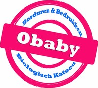Obaby-babykleding