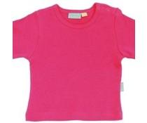 shirtje Roze