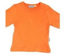 shirtje Oranje