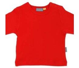 shirtje Rood