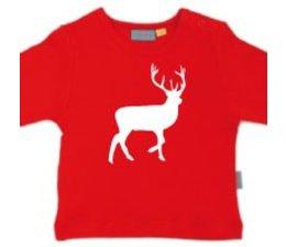 shirt hert