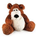 Teddybeer knuffel Liebär