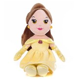 Disney Princess Disney Princess Belle knuffel Beauty and the Beast