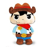 Toybox (by Keel Toys) Toybox knuffel Cowboy