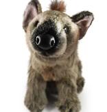 Hyena knuffel