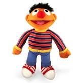 Sesamstraat Sesamstraat knuffel Ernie