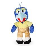 Muppets Muppets Gonzo knuffel (32 cm)