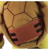 Teenage Mutant Ninja Turtles Teenage Mutant Ninja Turtles knuffel: Leonardo, Donatello, Michelangelo of Raphael