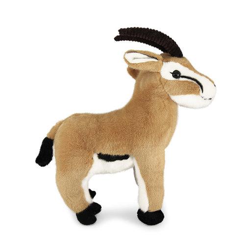 Gazelle knuffel