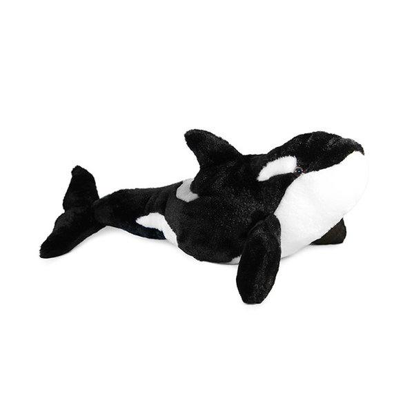 Orca knuffel