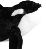Wild Republic Orca knuffel