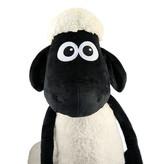 Shaun the Sheep Shaun the Sheep knuffel (80 cm)