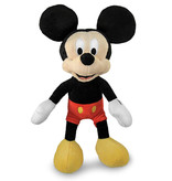 Mickey Mouse Disney Mickey Mouse knuffel (25 cm)