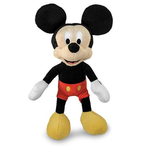 Disney Disney knuffel (25 cm)