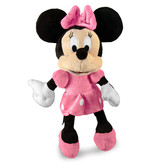 Minnie Mouse Disney Minnie Mouse knuffel (25 cm)