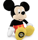 Mickey Mouse Disney Mickey Mouse knuffel (42 of 60 cm)