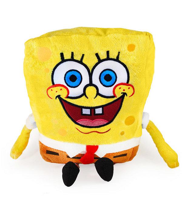 Spongebob Squarepants Spongebob Squarepants knuffel