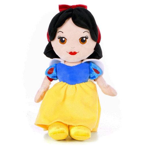 Disney Disney princess Sneeuwwitje knuffel
