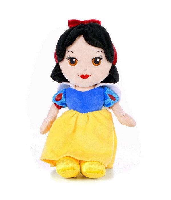 Disney Princess Disney princess Sneeuwwitje knuffel
