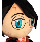 Harry Potter knuffel