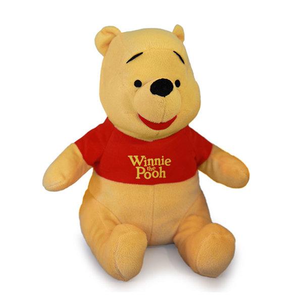 Winnie the Pooh knuffel (30 cm)