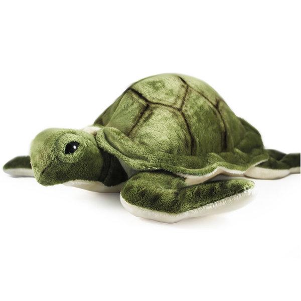 Schildpad knuffel