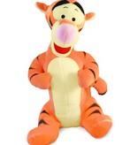 Winnie the Pooh Winnie the Pooh knuffel Teigetje (30 cm)