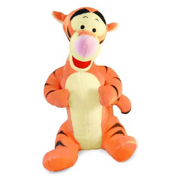 Winnie the Pooh knuffel Teigetje (30 cm)